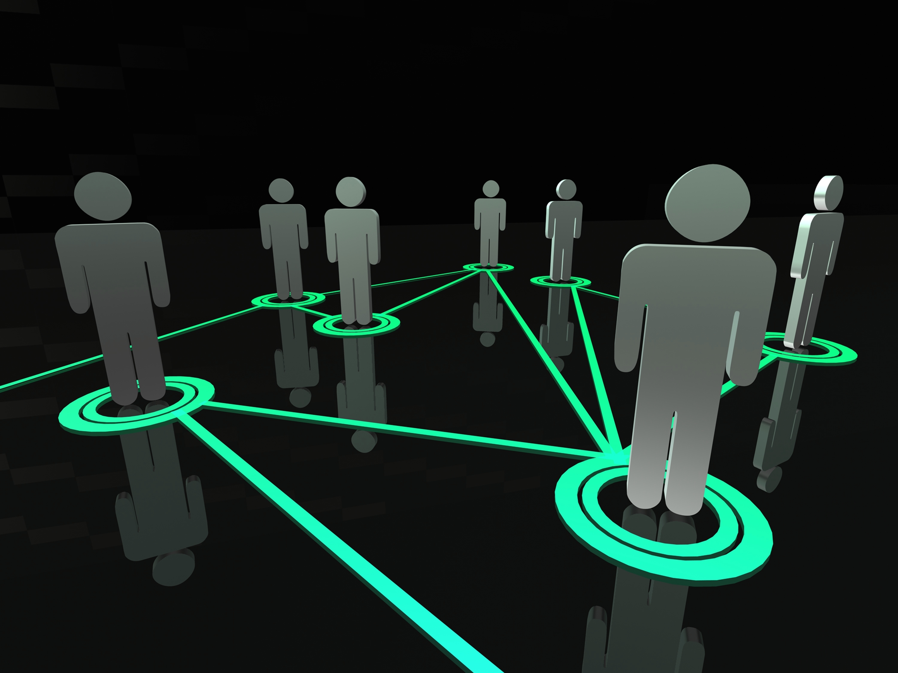 ppl_networking1